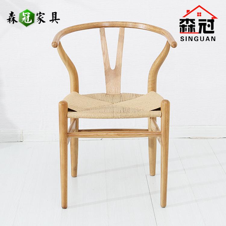四川bob游戏餐桌椅-实木...