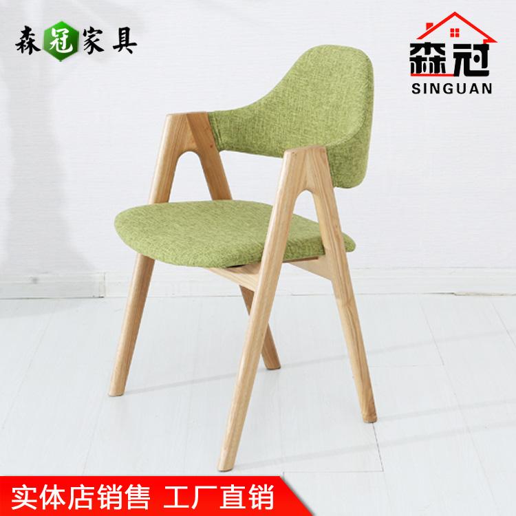 四川成都bob手机版餐桌椅-...
